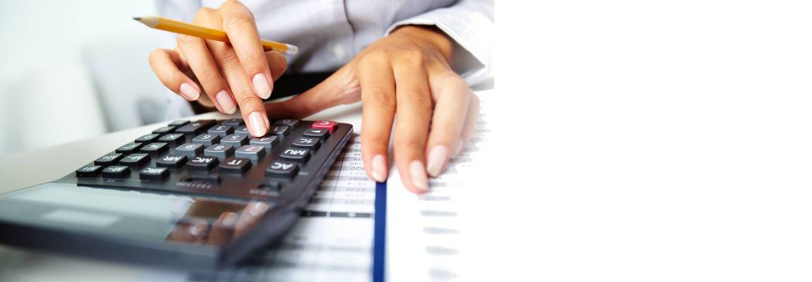 Бухгалтер на нулевую отчетность какие предметы надо сдавать на бухгалтера