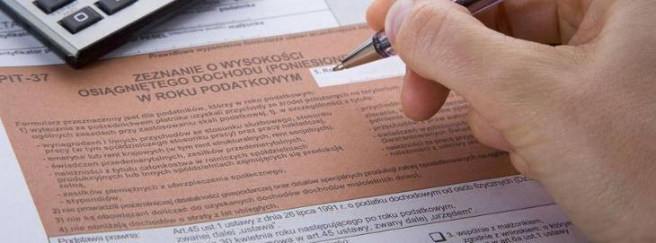 deklaracje-podatkowe